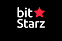bitstarz mastercard