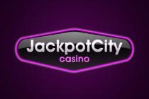 jackpot city mastercard