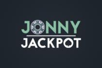 jonny jackpot mastercard